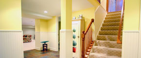 Residential Image Gallery